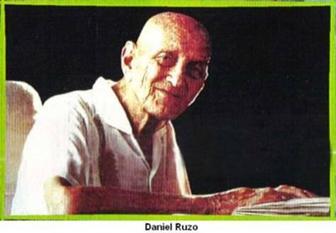 daniel-ruzo_0