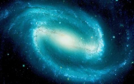 la-galaxia-y-el-universo-115