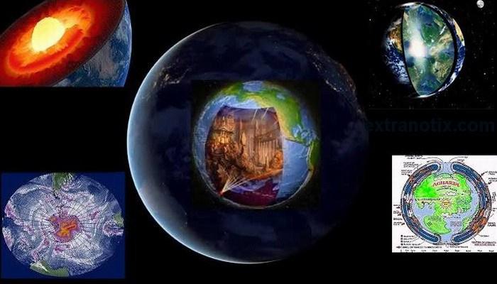 13-evidencias-que-apoyan-la-hipótesis-que-la-Tierra-es-hueca