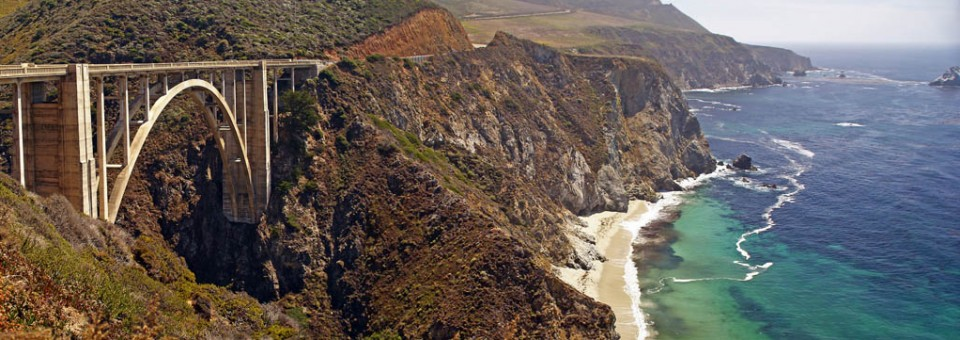 acc_3313 usa pacific coast highway california.jpg