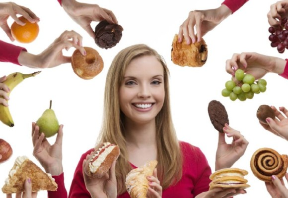 alimentacion-saludable-580x400