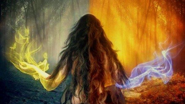 bruja-magia.jpg
