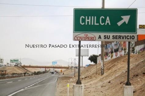 Chilca Highway NPE.JPG