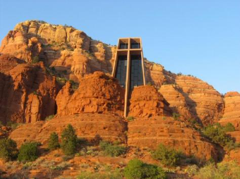 fotos-sedona-chapel-holy-cross-001.jpg