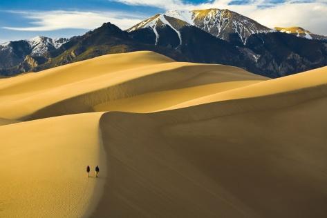 los_paisajes_naturales_mas_impresionantes_de_estados_unidos_735169628_1200x800.jpg