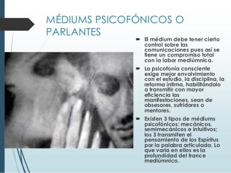manifestaciones-de-efectos-intelectuales-17-638.jpg