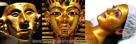 mascaras-de-oro
