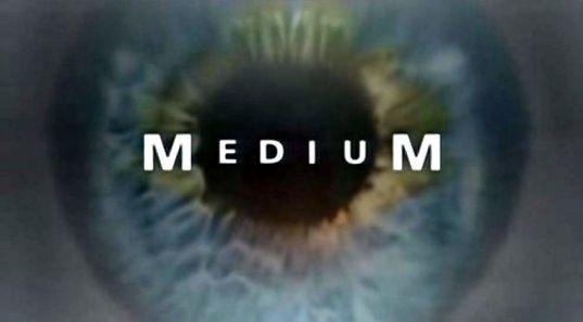 Medium_Intertitle.jpg