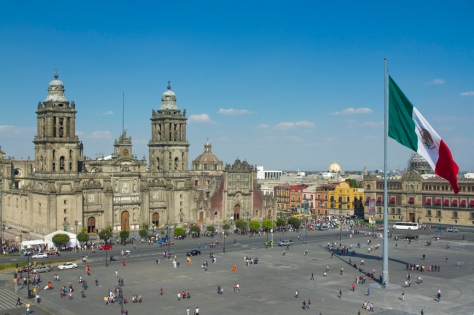 Mexico-DF.jpg