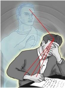 psicogrfia.jpg