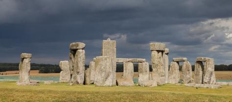 Stonehenge,_Condado_de_Wiltshire,_Inglaterra,_2014-08-12,_DD_09.JPG