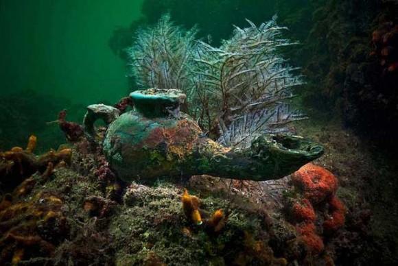 ulz69-underwater-city7-580x388.jpg