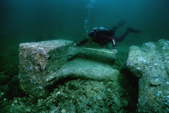 umeri-underwater-city8-580x387.jpg