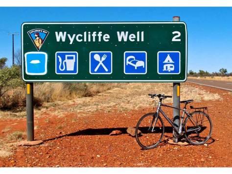 Wycliff-Well_1.jpg