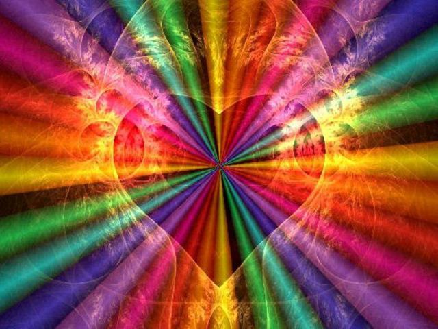 energia-del-amor-y-el-yoga.jpg