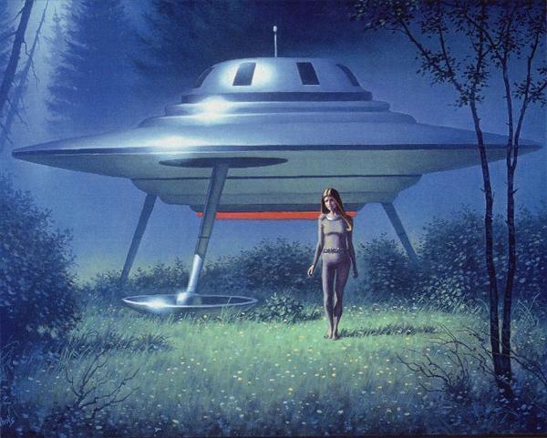 conviene-estudiar-enseñanza-extraterrestre.jpg