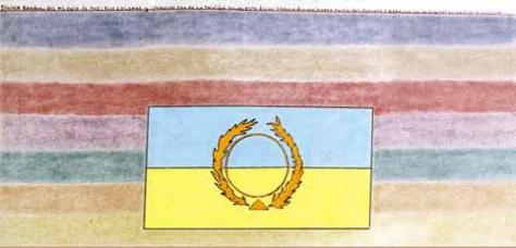 Divina Bandera del Milenio de Paz.jpg