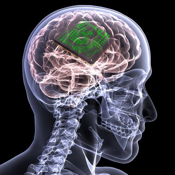 UNILAD-chip-head-24.jpg